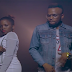 Download Video | Becka title ft Uswege Master – Umebadilika