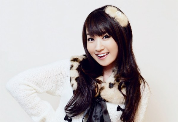 Top 10 Pengisi Suara (声優, Seiyū) Perempuan Tercantik & Terbaik di Jepang!