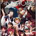 [Concert] AKB48 1st Kouhaku Taiko Uta Gassen 2011 [480p]