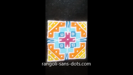 Beautiful-rangoli-for-Diwali-1ad.png