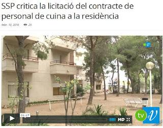 http://www.rtvelvendrell.cat/ssp-critica-la-licitacio-del-contracte-de-personal-de-cuina-a-la-residencia/