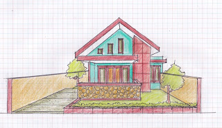 view of home design 12