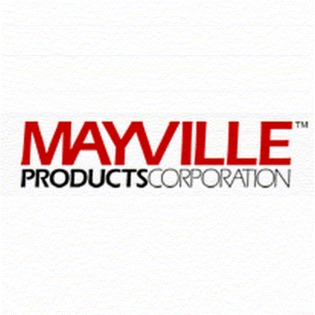 The Downward Spiral: Mayville Products Corp  To Close