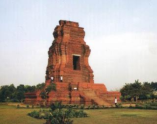 Sejarah Kerajaan Kalingga (Holing) Beserta Penjelasannya Terlengkap
