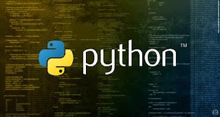 افضل, مشاريع,بايثون, لسنة ,2018 ,شفرة المصدر , مواقع ,python projects source code, github python projects for beginners, python projects github, python projects list, interesting python projects, python open source projects for beginners, best python projects, python small projects, free python projects with source code, python mini projects with source code, python projects with source code pdf, python projects with source code and documentation free download, intermediate python projects, open source projects for beginners python, open source projects for beginners java, python projects for beginners with source code, github good c++ projects, github projects, open source projects for beginners c++, github c++ projects for beginners, github python for beginners, most popular github projects, python source code, python projects list for beginners, python projects with source code, python projects for practice, python project ideas for beginners, python projects for beginners, python projects pdf, python final project ideas, python projects reddit, open source projects for beginners in c, c# open source projects for beginners, javascript open source projects for beginners, open source java projects for students, open source projects to contribute, python mini projects for beginners, python projects ideas,python projects source code، مشاريع بيثون جيثبوت للمبتدئين ، مشاريع بيثون جيثب ، قائمة مشروعات بايثون مشاريع بيثون مثيرة للاهتمام ، ثعبان مفتوح المصدر للمبتدئين أفضل مشاريع البيثون مشاريع الثعبان الصغيرة ، مشاريع python الحرة مع شفرة المصدر ، مشاريع صغيرة python مع شفرة المصدر ، مشاريع python مع كود المصدر pdf ، مشاريع python مع شفرة المصدر والتنزيل المجاني للوثائق ، مشاريع الثعبان المتوسطة ، مشاريع مفتوحة المصدر للمبتدئين بيثون ، مشاريع مفتوحة المصدر للمبتدئين جافا ، مشاريع الثعبان للمبتدئين مع شفرة المصدر ، جيثب مشاريع c ++ جيدة ، مشاريع جيثب ، مشاريع مفتوحة المصدر للمبتدئين ج ++ ، مشاريع جيثب سي ++ للمبتدئين ، جيثب بايثون للمبتدئين ، مشاريع github الأكثر شعبية ، 