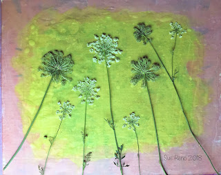 Wet cyanotype_Sue Reno_Image 466