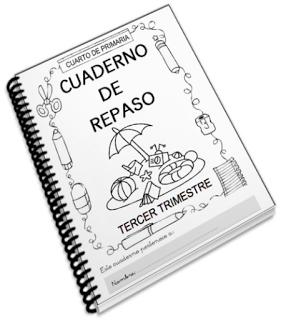 http://primerodecarlos.com/CUARTO_PRIMARIA/archivos/cuaderno_repaso_tercer_trimestre/index.html