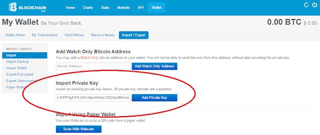 How To Send Bitcoin To Address Bitcoin Fx Broker