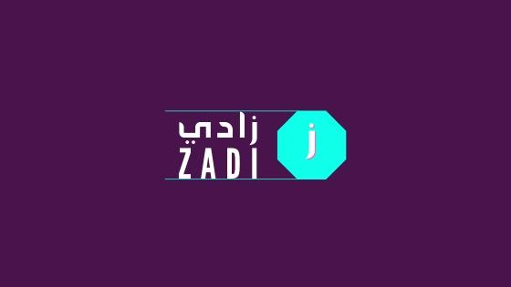 تبحث عن محتوى عربي عالي الجودة؟ .. زادي طريقك الأمثل لمحتوى عربي عالي الجودة