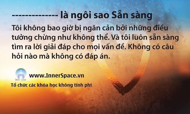 TOI-LA-NGOI-SAO-SAN-SANG