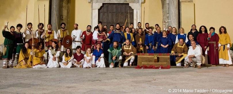 Annunci Adulti Benevento Quadri