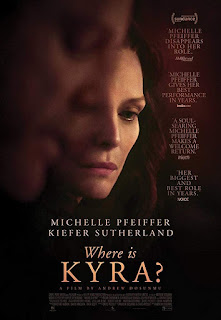 Onde Está Kyra? Legendado Online