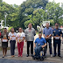 Iloilo City gov't cites 10 PWD-friendly establishments