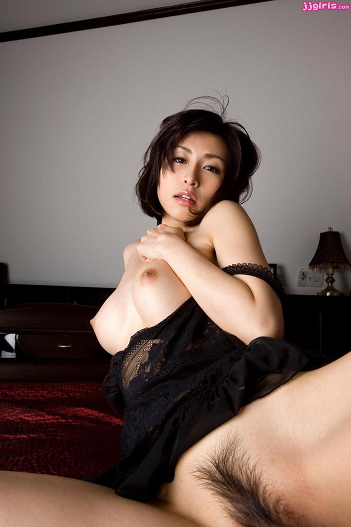 rellpost kumpulan foto cewek bugil telanjang bulat