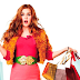 Os Delírios de Consumo de Becky Bloom | Crítica