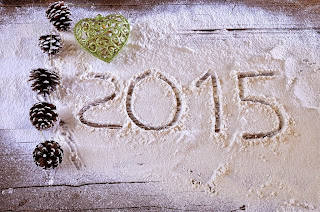 خلفيات رأس السنة 2015 من أجمل الخلفيات للسنة الجديدة best-happy-new-year-