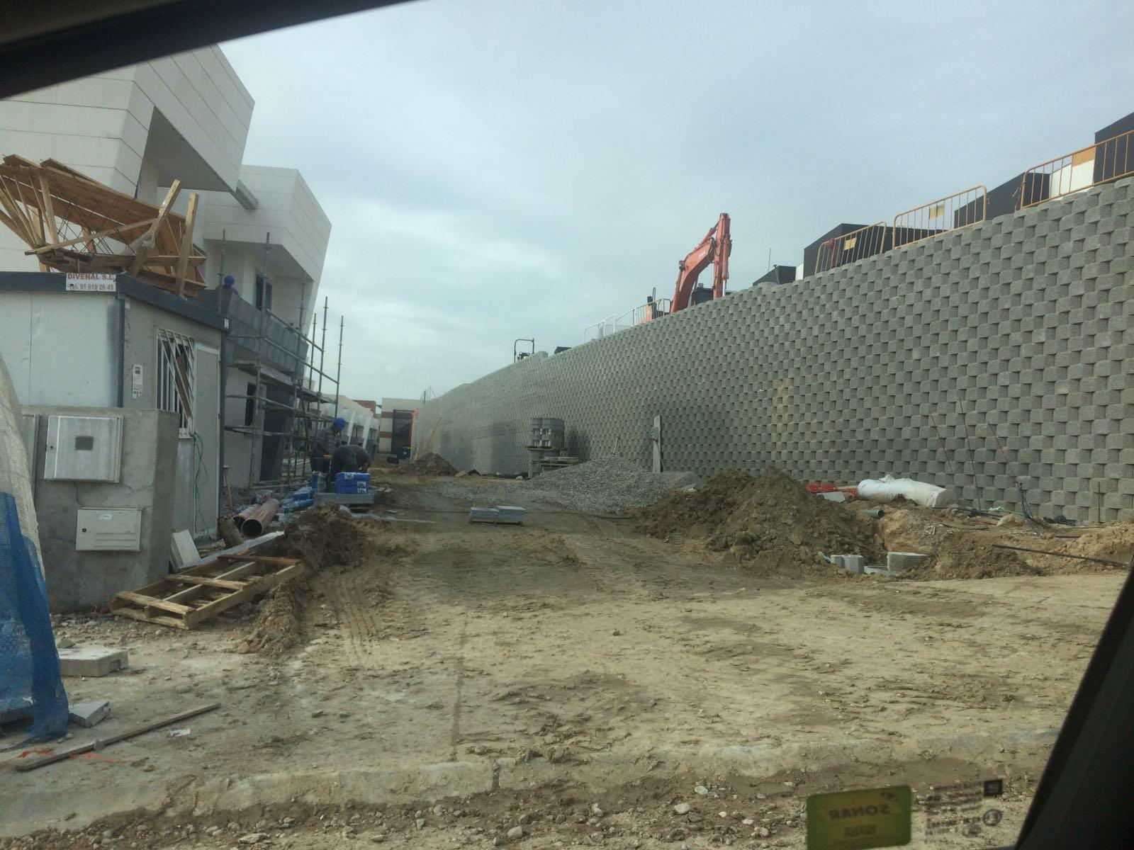 Construyendo con Index: octubre 2016