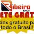Promoção para instaladores na RibeiroShop, frete gratis para todo o Brasil