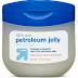 Harmful effects of using petroleum jelly(Vaseline)