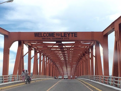 longest bridge in the philippines