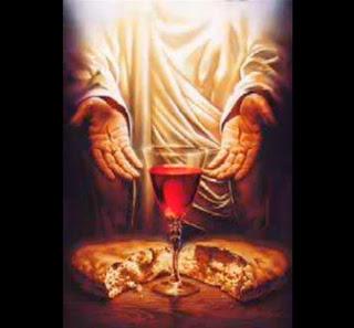Resultado de imagen para Discurso del Pan de Vida