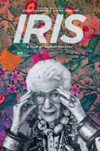 Watch Iris Online Free in HD