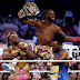 Kofi Kingston finalmente conquista o WWE Championship