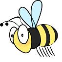 मधुमक्खी पर निबंध। Essay on Honey Bee in Hindi