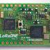 SODAQ's slimme sensoren koppelen 1.001 dingen aan het IoT