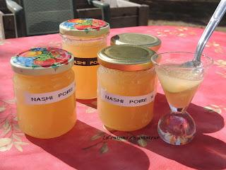 http://recettes.de/confiture-de-nashis-et-poires