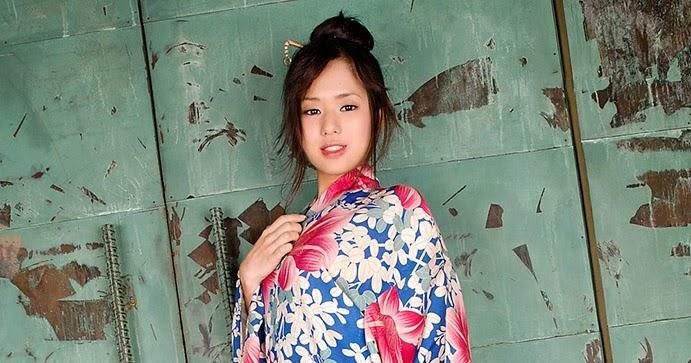 Sora Aoi Adult Video 43