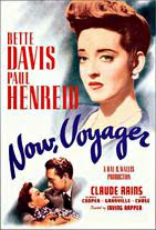 Watch Now, Voyager Online Free in HD