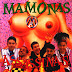 Mamonas Assassinas - Mamonas Assassinas [1995]