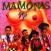 Mamonas Assassinas - Mamonas Assassinas [1995]