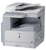 Canon imagerunner 2002n Driver Download