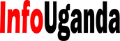 Info Uganda : Delivering insightful and informative news all time