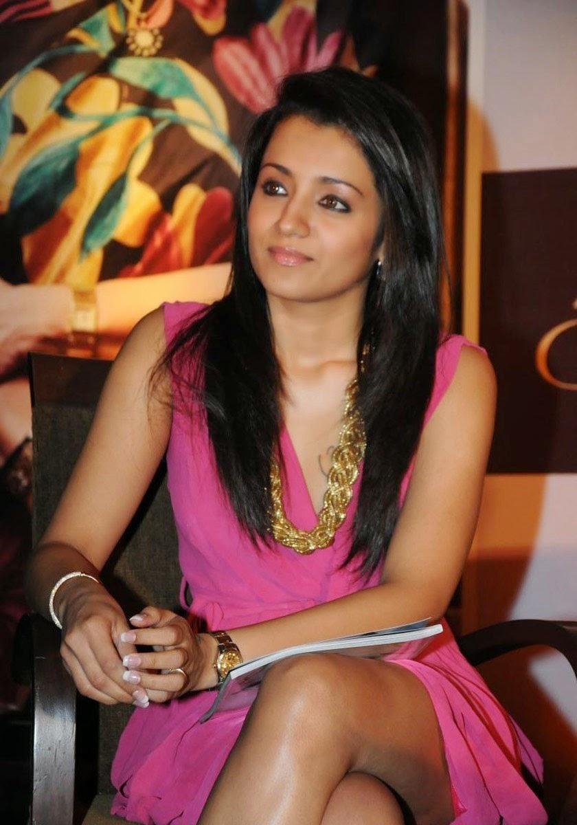 Top Hot Trisha Krishnan Hot Full Photo Gallery Trisha Hd Wallpapers