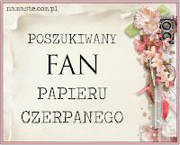 http://swiatnamaste.blogspot.com/2016/05/fan-papieru-czerpanego-maj.html