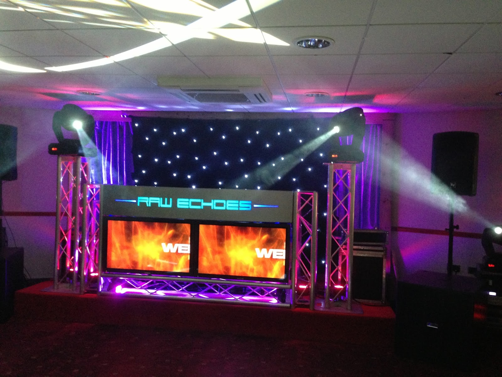 Popular Asian Wedding Djs And Music In London Slough
