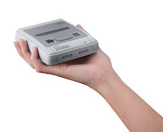 Mini console Sega, Nintendo e Atari: passato e futuro del Gaming