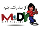 Mody Kids TV