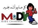 Mody Kids TV