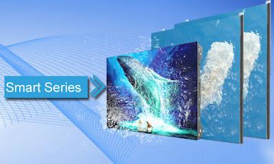Công ty cung cấp màn hình led p4 module led nhập khẩu tại Bạc Liêu