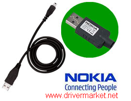 nokia-connectivity-cable-usb-driver-software-download-free