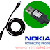 Nokia Connectivity Cable USB Driver Software Free Download For Windows XP, 7 And Windows 8