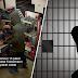 Curi gula-gula RM304, penganggur dipenjara 3 minggu
