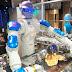 Τα ρομπότ απειλούν 800 εκατ. θέσεις εργασίας έως το 2030