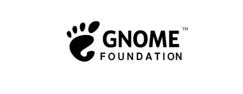 Open Source vs Groupon : La bataille de Gnome pour