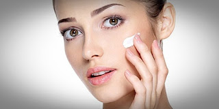 5 Tips mendapatkan kulit sehat