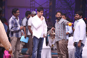 Brahmotsavam movie working stills-thumbnail-2